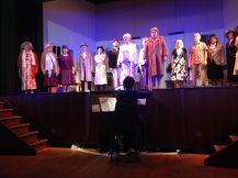 musical-theatre-20161110-01