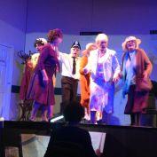 musical-theatre-20161110-07