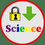 Lock down Science