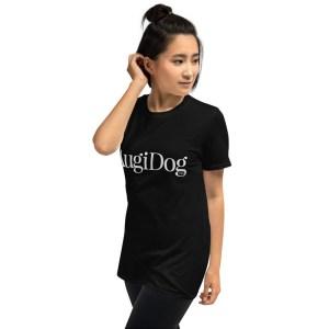 AugiDog T-Shirt