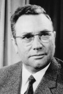 Joseph Dubos