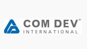 COM_DEV_International_Ltd._logo