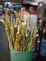 Pasar Malam @ Night Market, Gadong (4/6)