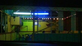 The Best Nasi Katok in Brunei... (5/5)