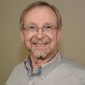 Larry Millard