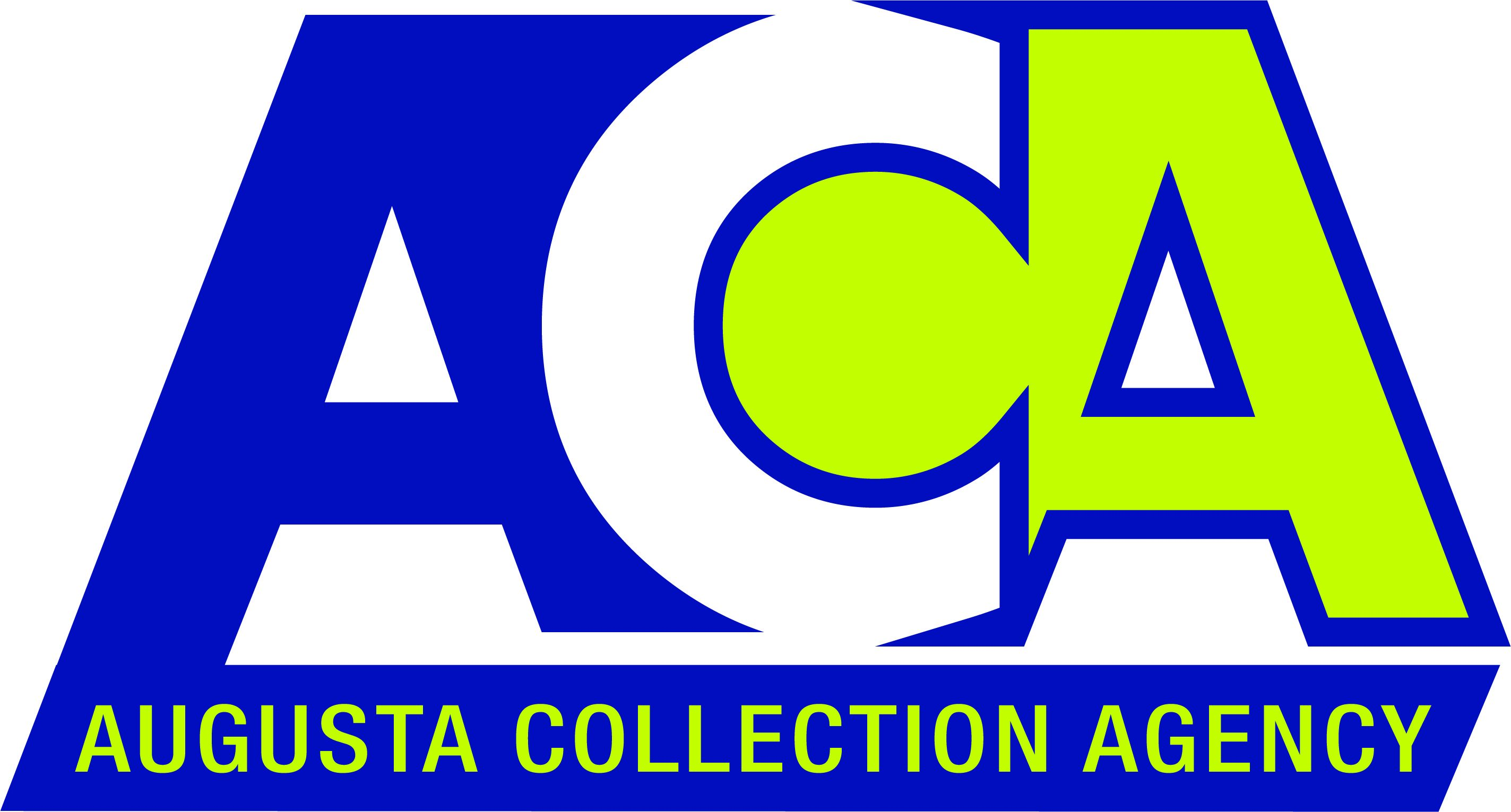 Augusta Collection Agency