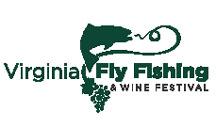 fly-fishing-festival-logo