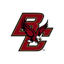 boston-college2