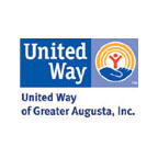 united-way-of-greater-augusta2