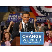 obama-new2
