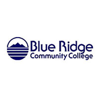 brcc blue ridge community college