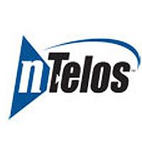 ntelos-header