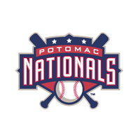 Potomac Nationals