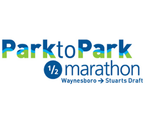 parktoparklogonew-1-medium
