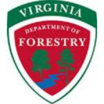 virginia department of forestry