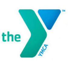 new-ymca-logo11