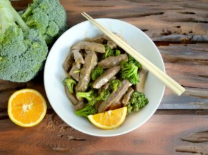Orange-Beef-and-Broccoli-mmmmm-So-delicious1