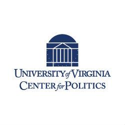 uva center politics