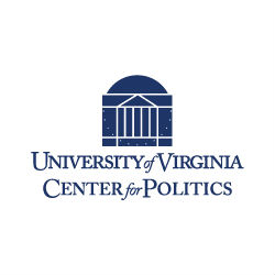 uva center politics