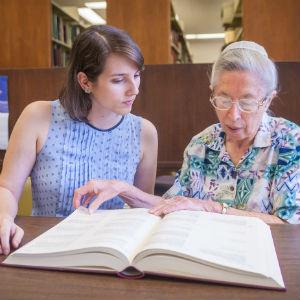 historical_library_Sheeler_large