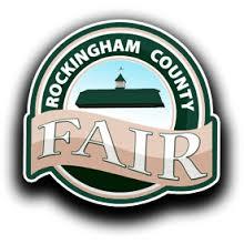 rockingham fair