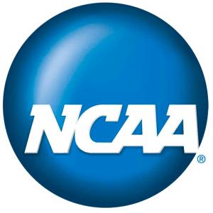 NCAA-Logo