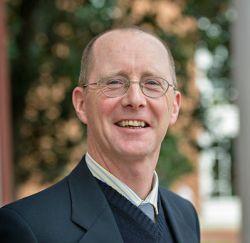 Mark Rush