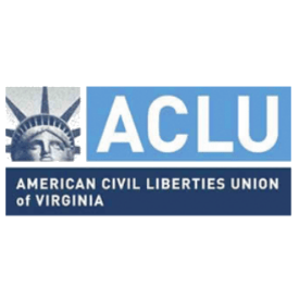 Aclu sex offender registration
