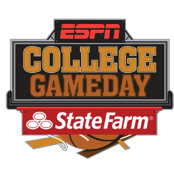 college-gameday-325x325