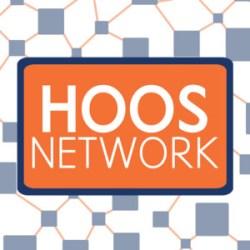 HoosNetwork-Profile-Picture-300x300