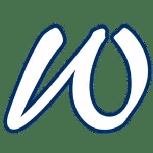 waynesboro generals-new