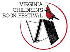 va childrens book festival