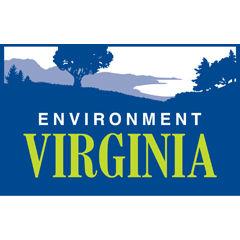 environment va