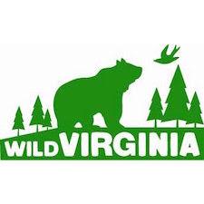 wild va
