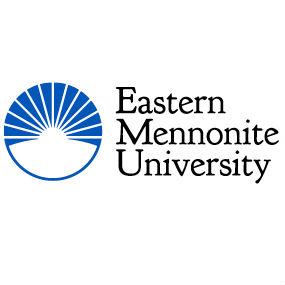 EMU logo - new