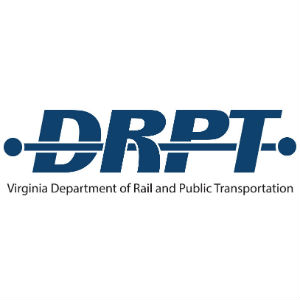 Virginia Department of Rail and Public Transportation