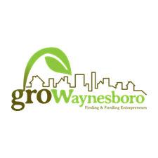 grow waynesboro