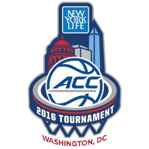 2016 acc tournament