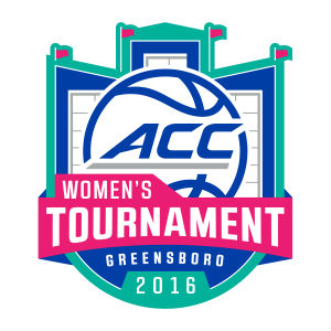 Women's Basketball Tournament