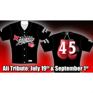 squirrels ali jerseys