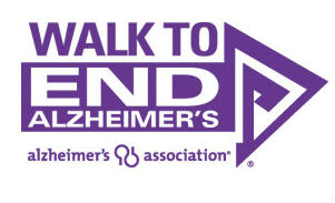 Walk_to_End_Alzheimers2