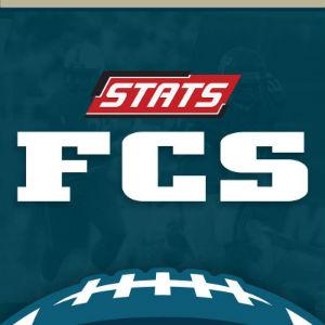 stats fcs
