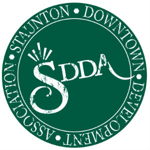 staunton downtown development association