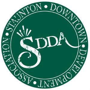 staunton downtown development association