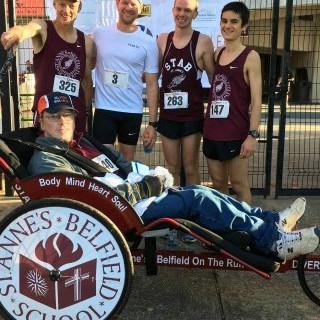 stab-boston-marathon