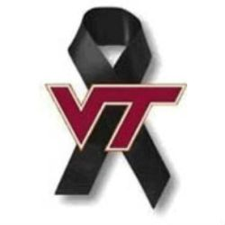 virginia tech day of remembrance