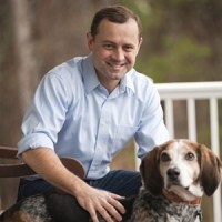 tom perriello