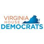 virginia house democrats