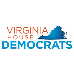 virginia house democrats