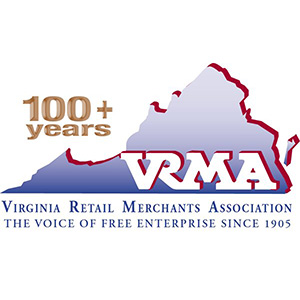 virginia retail merchants association